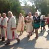 Somlói Juhfark Fesztivál 2015.08.08 008
