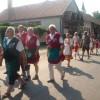 Somlói Juhfark Fesztivál 2015.08.08 010