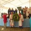 Somlói Juhfark Fesztivál 2015.08.08 013