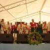 Somlói Juhfark Fesztivál 2015.08.08 019