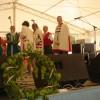Somlói Juhfark Fesztivál 2015.08.08 027