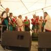 Somlói Juhfark Fesztivál 2015.08.08 029