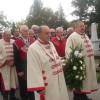 5-haz-pince-temetes-szfvar-16-10-26-030