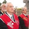 5-haz-pince-temetes-szfvar-16-10-26-032