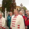 5-haz-pince-temetes-szfvar-16-10-26-037